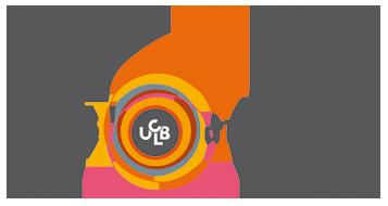logo-Faculté d'Odontologie